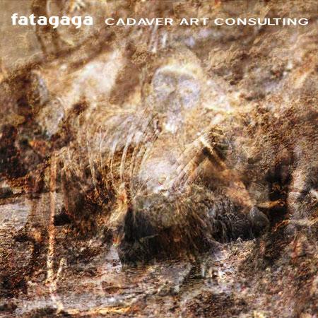 Cadavre Art Consulting