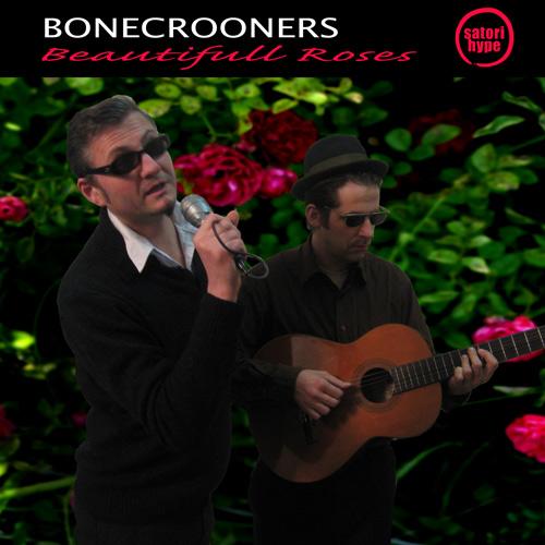 bonecrooners