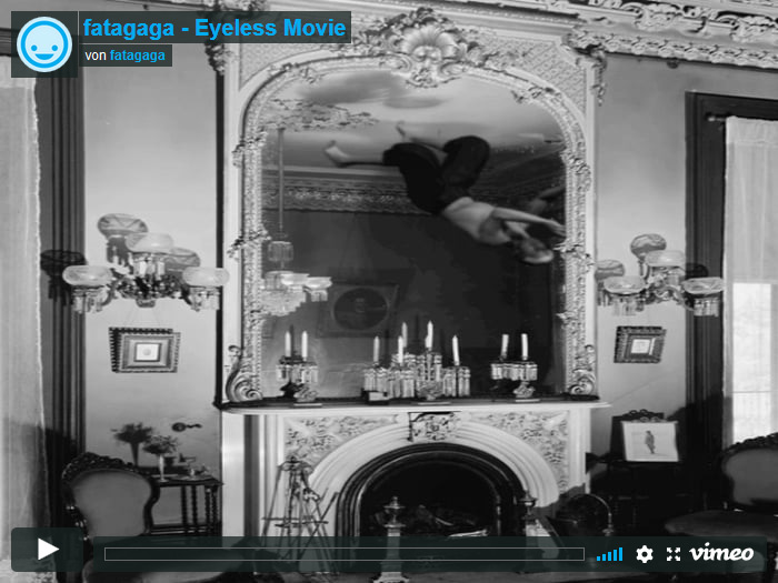 fatagaga eyeless-movie on vimeo
