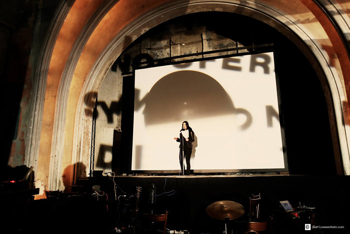 TheaterImDelphi-Berlin-1