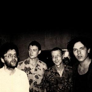 Der Beginn einer wundervollen Freundschaft Satori Hype Records artists