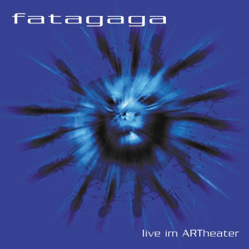 Satori Hype Records releases fatagaga live im ARTheather