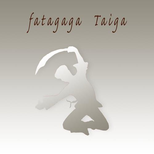 Satori Hype Records releases fatagaga Taiga