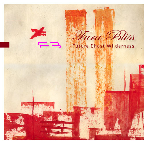 Satori Hype Records Releases Fura Bliss Future Ghost Wilderness